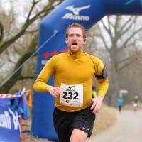 Richie gewinnt in Marburg