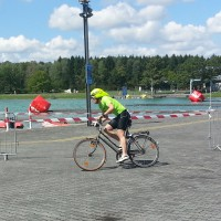 3MUC Triathlon 2014