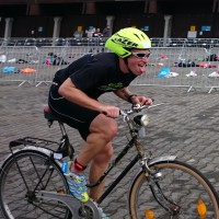 3MUC Triathlon 2015